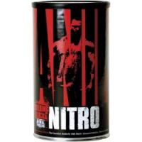 Universal Nutrition Animal Nitro (44 пакета)