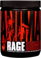 Universal Nutrition Animal Rage (333 гр)