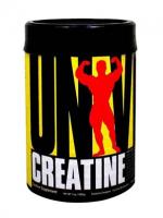 Universal Nutrition Creatine Powder