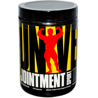 Universal Nutrition Jointment Sport (120 капс)