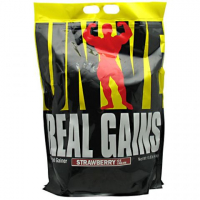 Universal Nutrition Real Gains 10.6lb (4.8 кг)