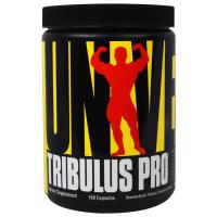 Universal Nutrition Tribulus Pro (100 капс)