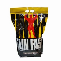 Universal Nutrition Gain Fast 3100 (4.54 кг)