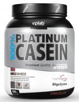 VP Laboratory 100% Platinum Casein (908 гр)