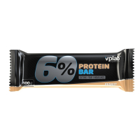 VP Laboratory 60% Protein bar (12 шт х 100 гр)