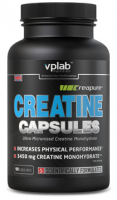 VP Laboratory Creatine Capsules (90 капс)