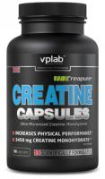 VP Laboratory Creatine Capsules (90 капс)