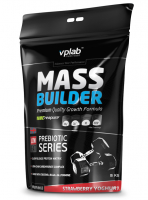 VP Laboratory Mass Builder (5.0 кг)