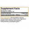 Best Naturals Vitamin C Ascorbic Acid 1000 mg