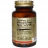 Solgar Vitamin K2 MK-7 100 mcg