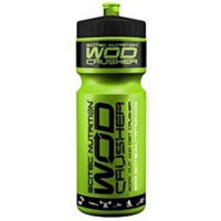 Scitec Nutrition WOD CRUSHER (750 мл) бутылка