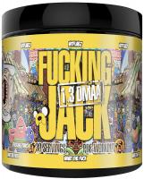 WTF Labz Fucking Jack (169 гр)