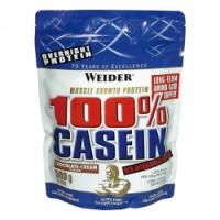 Weider 100% Casein (500 гр)