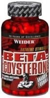 Weider Beta-Ecdysterone (150 капс)