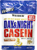 Weider Day Night Casein (500 гр)