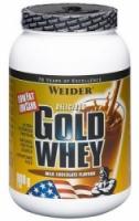 Weider Gold Whey (908 гр)