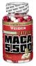 Weider Maca 5.500 (120 капс)