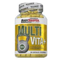 Weider Multi Vita