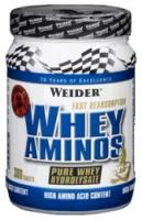 Weider Whey Aminos (300 таб)