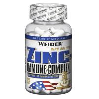 Weider Zink Immune Complex