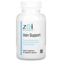 ZOI Research Vein Support - Поддержка для вен