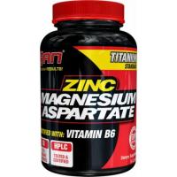 SAN ZMA Pro (Zinc Magnesium Aspartate)