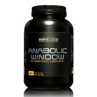 Nutrabolics Anabolic Window (2.27 кг)
