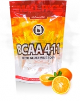 aTech Nutrition BCAA 4:1:1 (1кг)