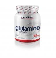 Be First L-Glutamine POWDER (300 гр)