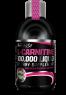 BioTech USA Liquid L-Carnitine 100000 mg (500 мл)