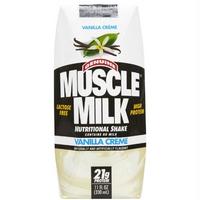 Cytosport Muscle Milk RTD (0,33 л)