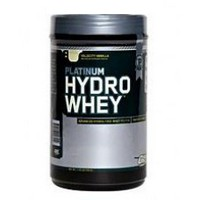 Optimum Nutrition Platinum Hydrowhey (795 гр)