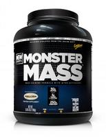 CytoSport Monster Mass (2.7кг)
