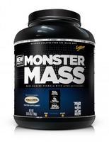 CytoSport Monster Mass (2.7кг)