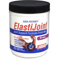 Labrada Elasti Joint (350 гр)