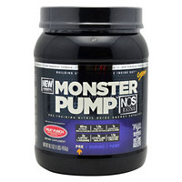 CytoSport Monster Pump (0.46кг)