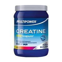 Multipower Creatine Powder (0.5кг)