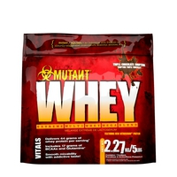 Mutant Mutant Whey (2.27кг)