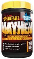 Mutant Mayhem (720гр)