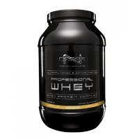 Nanox Whey Professional (2 кг)