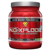 BSN N.O.-Xplode 2.0 (1.125 кг) - 50 порций