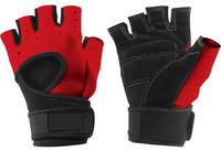 Перчатки для занятий спортом, PL6020