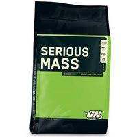 Optimum Nutrition Serious Mass (5,5 кг)