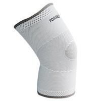 Суппорт колена  PRL11012