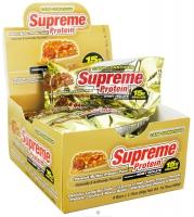 Supreme Protein High Protein Bar (9шт х 50 гр)