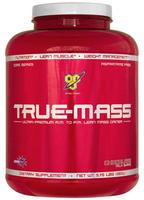 BSN True-Mass (2.61кг)