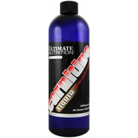 Ultimate Nutrition L-Carnitine Liquid (0.34л)