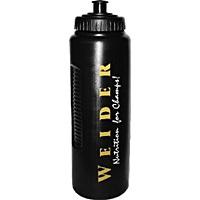 Бутылка Weider 1000 мл
