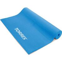 Коврик для йоги, 3 мм